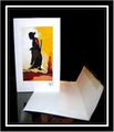 Art Greeting Cards (AGC)